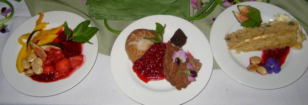dessert_bar_BBG